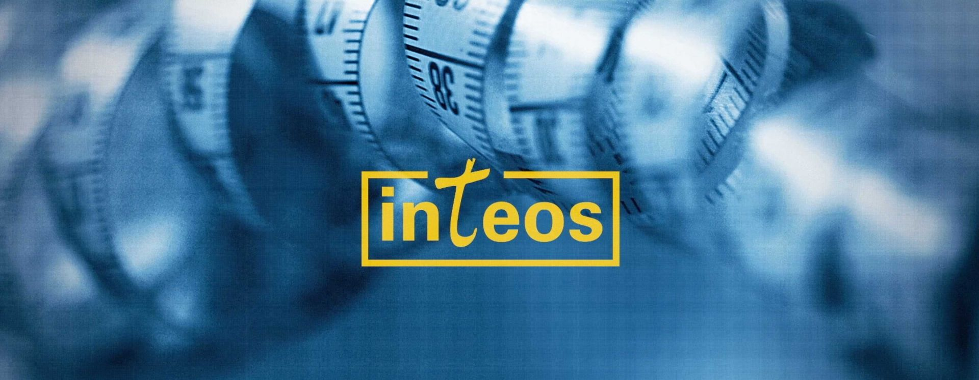 inteos® – customised textile solutions for MES and ERP!
