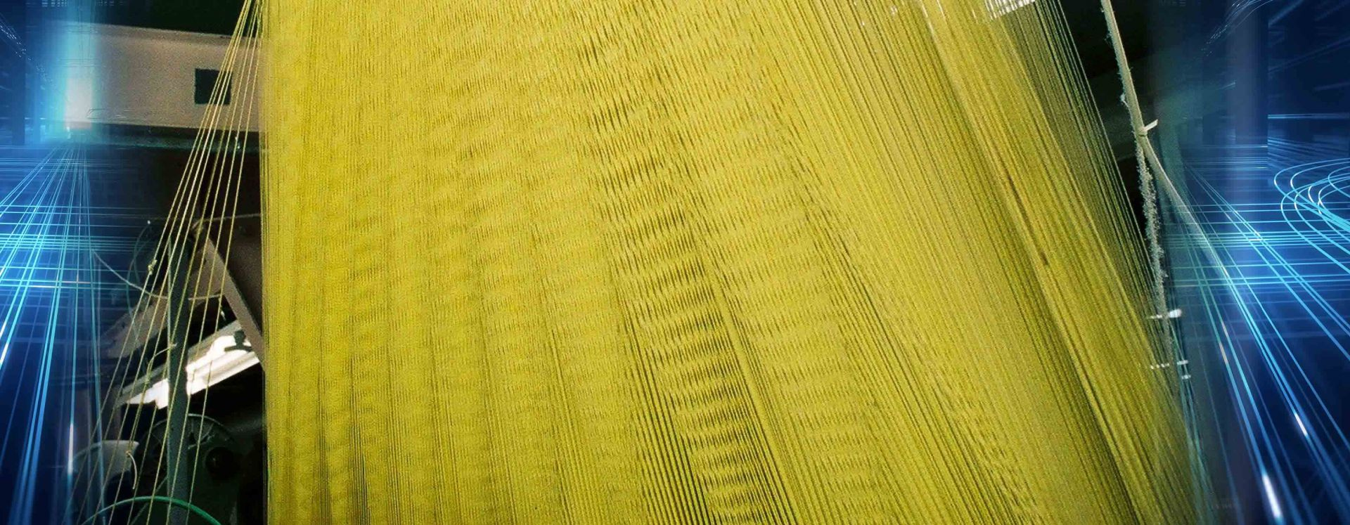 weaving, jacquard