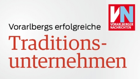 VN Traditionsunternehmen