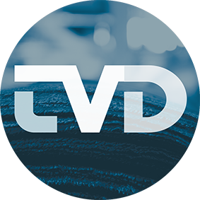 TVD,Textilveredlung Drechsel, inteos - customised textile solutions for MES and ERP!